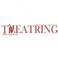 Theatring logo playsingact quadrat per web