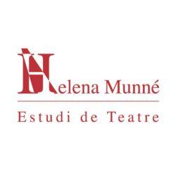 Helena Munné – Estudi de Teatre